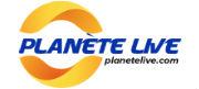 Planete Live