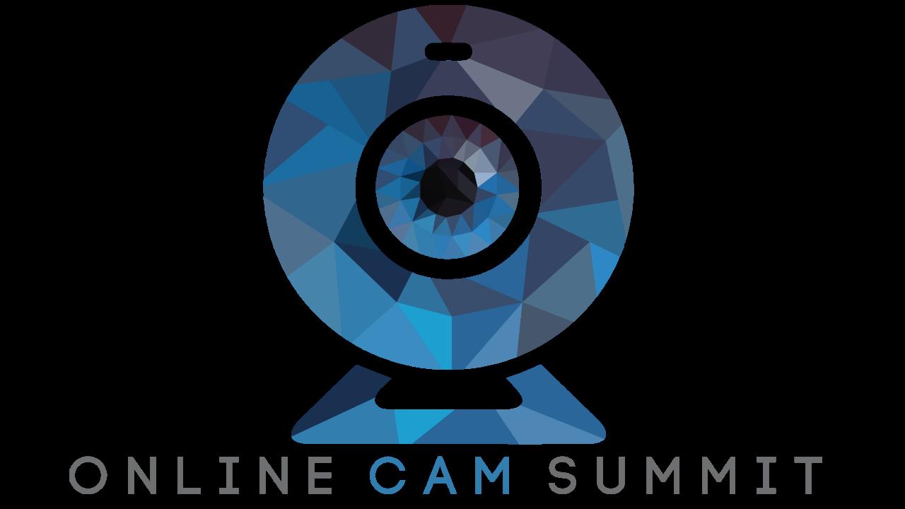 Online Cam Summit Logo