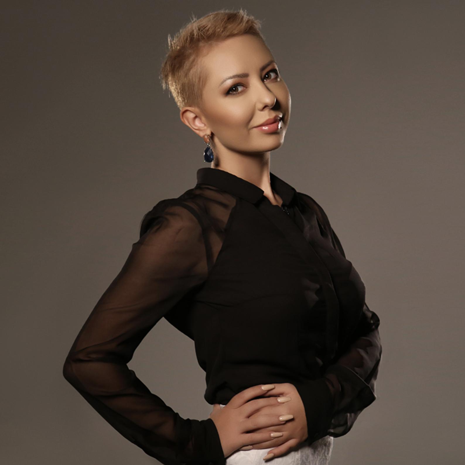 Maria Necula