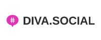 Diva.Social