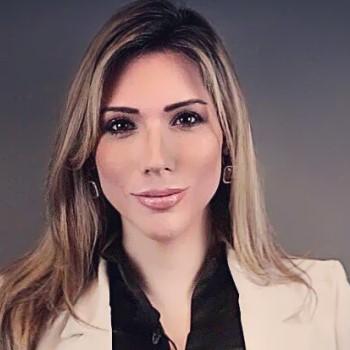 Priscila Magossi